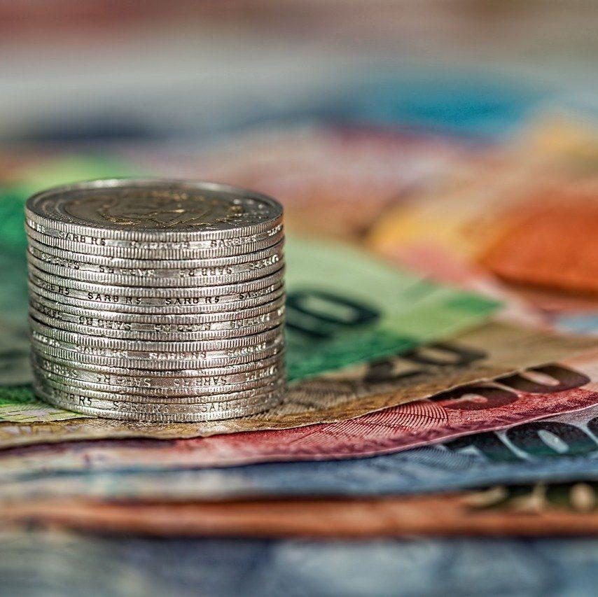 coins-1726618_1280