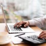 Kalkulator paušalnog poreza i doprinosa