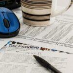 godišnji-porez-na-dohodak-gradjan