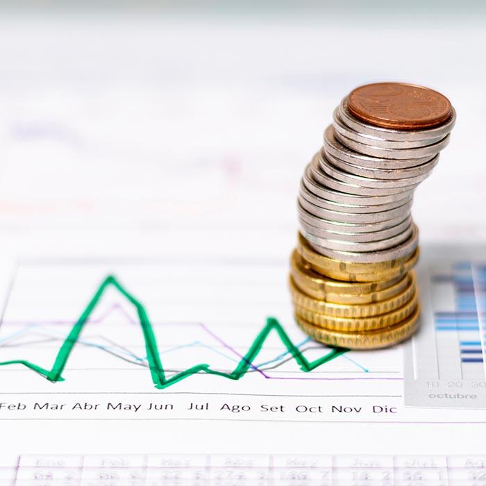 finansijska-podrska-za-odrzavanje-likvidnosti