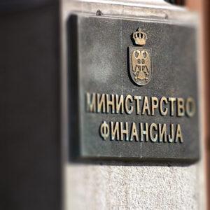 ministarstvo_finansija