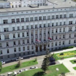 nacrt zakona o fiskalizaciji