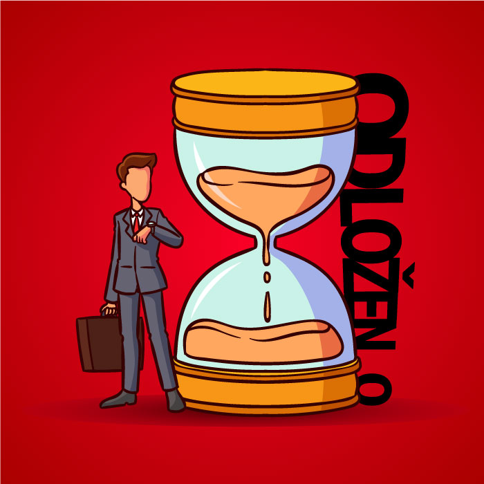 Pomeren rok za e-fakture