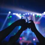 Subvencije noćnim klubovima