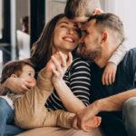 Finansijska pomoć porodici sa decom
