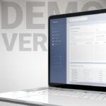 Elektronska faktura demo verzija