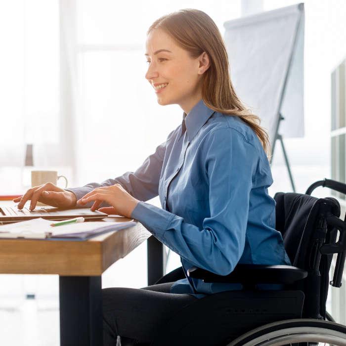 Zapošljavanje osoba sa invaliditetom